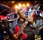 Festival de Blues en Béjar