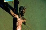 El Cristo de Cabrera