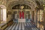 El museo Carmus cumple tres años