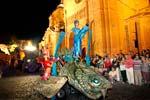 Se acerca la Feria de Teatro de Ciudad Rodrigo