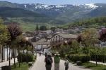 Vota a Candelario en 'Luce tu pueblo'