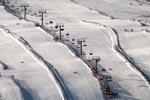 Ven a esquiar a la Covatilla