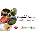 Guía Gastronómica de la provincia