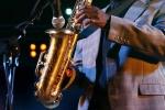 Jazz en San Felices de los Gallegos