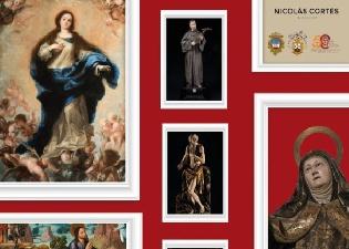 Arte Sacro Teresiano