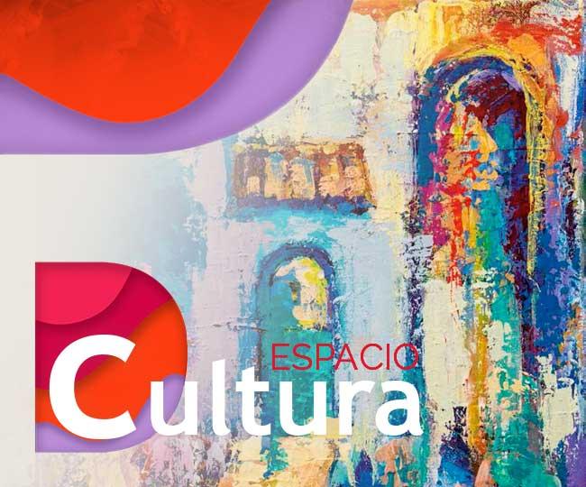 espacio D Cultura
