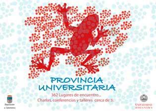 Conferencia: Ciberacoso