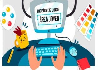 Concurso Nuevo Logo del Área Joven de Santa Marta