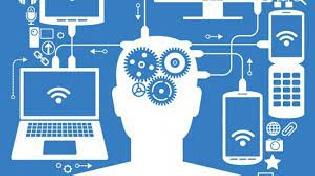 Acceso a las Nuevas Tecnologías