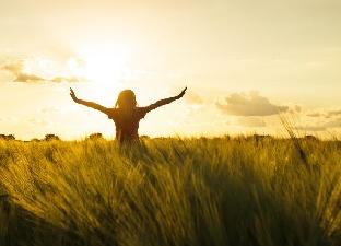 Crecimiento Personal. Salud y Bienestar