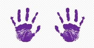 Concurso microrrelatos 25.N. Luchando contra la violencia de género.